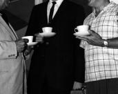 L42808 Coffee cups