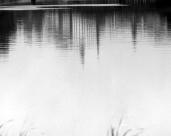 L42829 Yarra river