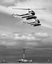 L42915 helicopters