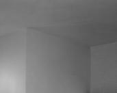 L44813 white wall