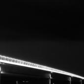 L45246 bridge