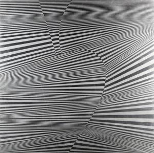 JS OStoja-Kotkowski, Wave, 1975